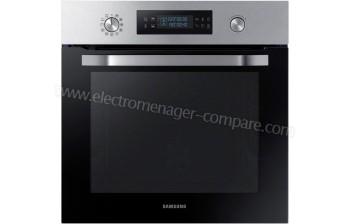 SAMSUNG NV68R3571RS - A partir de : 549.00 € chez Mistergooddeal