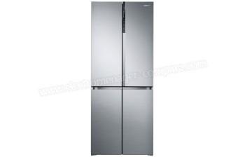 SAMSUNG RF50K5920S8 - A partir de : 1199.00 € chez Samsung