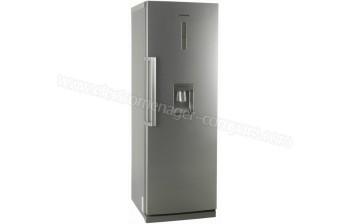 Avis r frig rateur samsung rr35h6500sa ustensiles de cuisine - Refrigerateur grande capacite 1 porte ...