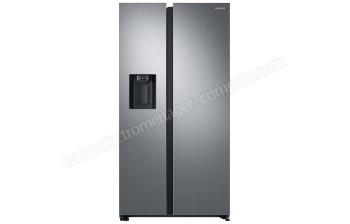 SAMSUNG RS68N8320S9 - A partir de : 1196.90 € chez Tendance Electro