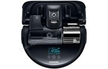 SAMSUNG SR20K9350WK - A partir de : 1069.00 € chez EuroDistrib chez RueDuCommerce