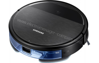 SAMSUNG VR05R5050WK/ET - A partir de : 283.26 € chez Provadim chez Rakuten