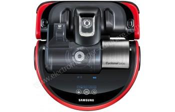 SAMSUNG VR20J9010UR Imports EU - A partir de : 346.50 € chez Amazon