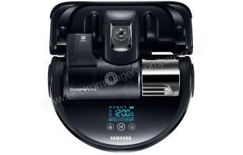 SAMSUNG VR20J9259UC - A partir de : 1214.28 € chez Amazon