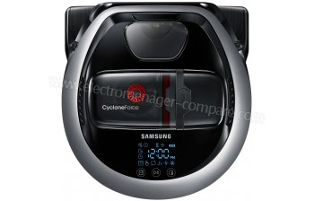 SAMSUNG VR20M707NWS/EN