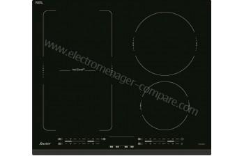 SAUTER SPI6467B - A partir de : 365.90 € chez Tendance Electro