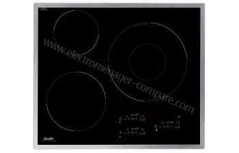 magasin en ligne 1409f d83ce Tables de cuisson - Recherche avec marque SAUTER, induction ...