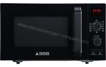 SEB MOG25L - A partir de : 119.99 € chez BUT