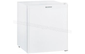 SEVERIN KS 9838 blanc