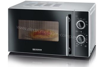 SEVERIN MW 7862 - A partir de : 99.99 € chez bbplace chez Rakuten