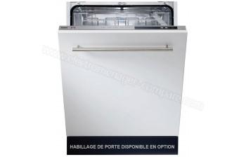 SHARP QW-D21I492X - A partir de : 271.06 € chez GpasPlus chez RueDuCommerce
