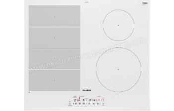 SIEMENS EX652FEB1F - A partir de : 483.00 € chez Ubaldi chez Amazon
