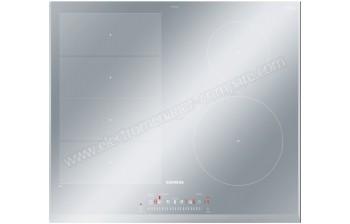 SIEMENS EX659FEB1F - A partir de : 483.50 € chez Royal Price chez Cdiscount