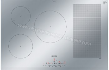 SIEMENS EX859FVC1E - A partir de : 877.00 € chez Ubaldi