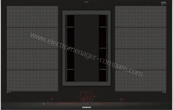 SIEMENS EX875LX34E - A partir de : 2188.00 € chez Ubaldi
