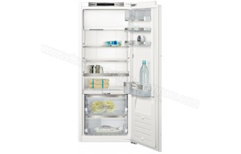 SIEMENS KI52FAD30 - A partir de : 899.00 € chez Abribat Electromenager