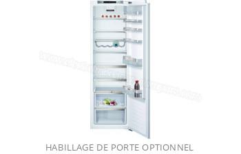 SIEMENS KI81RADE0 - A partir de : 729.00 € chez Abribat Electromenager