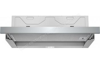 SIEMENS LI64MC520