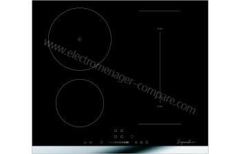 SIGNATURE STI4FLEX - A partir de : 199.99 € chez BUT