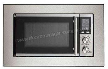 SILVA EBM-G 880E - A partir de : 215.24 € chez AS-Discount chez Amazon