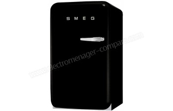 SMEG FAB10LNE - A partir de : 899.00 € chez Abribat Electromenager