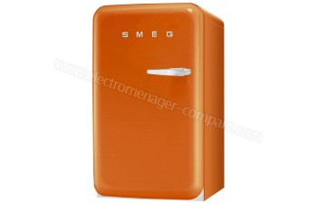 SMEG FAB10LO - A partir de : 899.00 € chez Abribat Electromenager