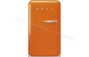 SMEG FAB10LOR2 - A partir de : 819.00 € chez Abribat Electromenager