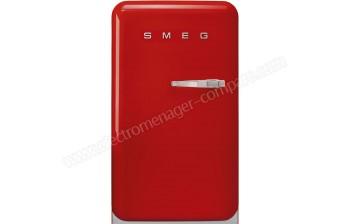 SMEG FAB10LRD2 - A partir de : 819.00 € chez Abribat Electromenager