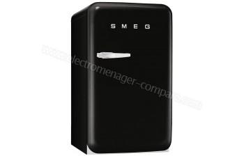 SMEG FAB10RNE - A partir de : 899.00 € chez Abribat Electromenager