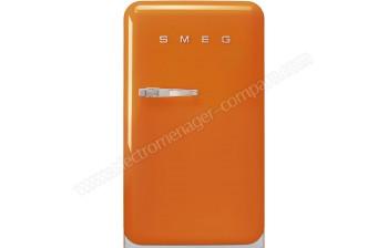 SMEG FAB10ROR2 - A partir de : 819.00 € chez Abribat Electromenager