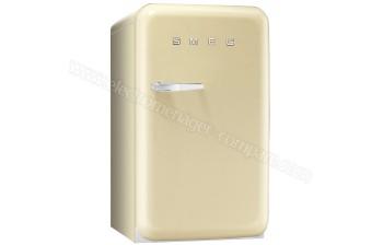 SMEG FAB10RP - A partir de : 899.00 € chez Abribat Electromenager