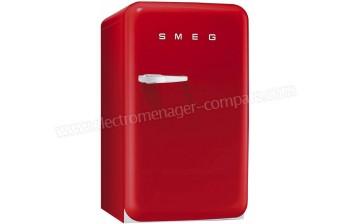 SMEG FAB10RR - A partir de : 899.00 € chez Abribat Electromenager
