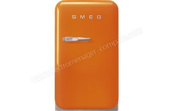 SMEG FAB5ROR3 - A partir de : 799.00 € chez Abribat Electromenager
