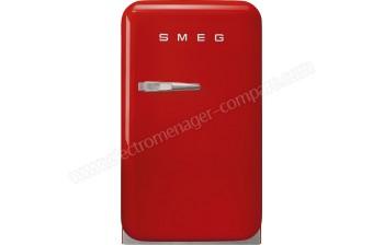 SMEG FAB5RRD3 - A partir de : 799.00 € chez Abribat Electromenager