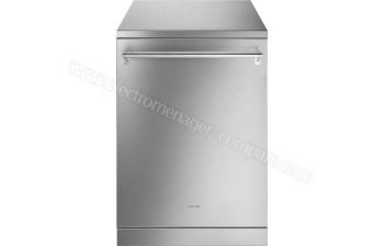 SMEG LVS433STPXIN - A partir de : 939.00 € chez Abribat Electromenager