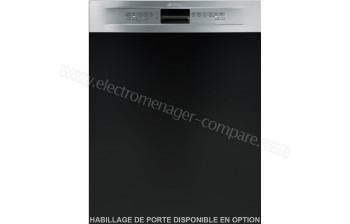 SMEG PL2123XIN - A partir de : 538.99 € chez MaGarantie5ans