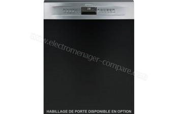 SMEG PL4325XIN - A partir de : 771.99 € chez MaGarantie5ans