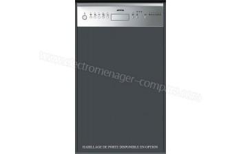 SMEG PLA4513X - A partir de : 639.99 € chez MaGarantie5ans