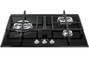 smeg pv630n pv 630 n fiche technique prix et avis. Black Bedroom Furniture Sets. Home Design Ideas