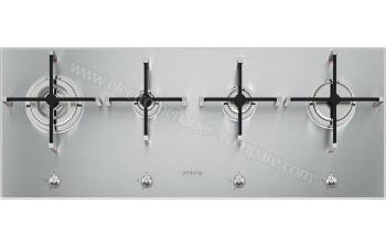 SMEG PX1402 - A partir de : 888.90 € chez Tendance Electro