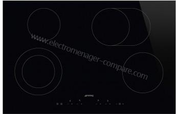 SMEG SE384EMTD - A partir de : 846.35 € chez Amazon