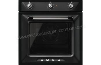 SMEG SF6905N1 - A partir de : 481.99 € chez MaGarantie5ans