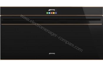 SMEG SFPR9604NR - A partir de : 4999.00 € chez Boulanger
