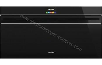 SMEG SFPR9604NX - A partir de : 4749.00 € chez Boulanger