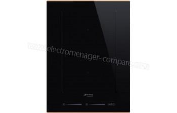 SMEG SIM631WLDR - A partir de : 887.90 € chez Tendance Electro