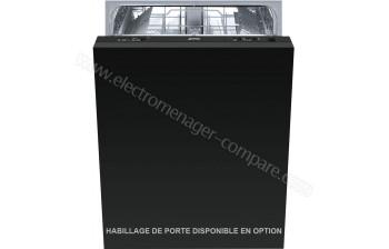 SMEG ST22123 - A partir de : 723.00 € chez MaGarantie5ans