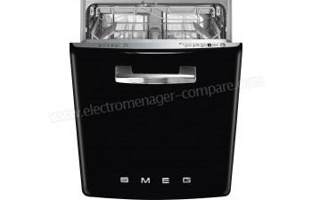 SMEG ST2FABBL2 - A partir de : 1221.00 € chez Abribat Electromenager