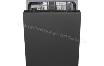 SMEG STA6444LF2 - A partir de : 599.00 € chez Abribat Electromenager