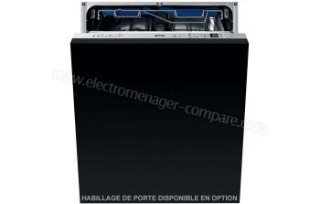 SMEG STA7233L - A partir de : 833.90 € chez Tendance Electro