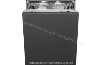 SMEG STE8639L - A partir de : 1760.90 € chez Tendance Electro